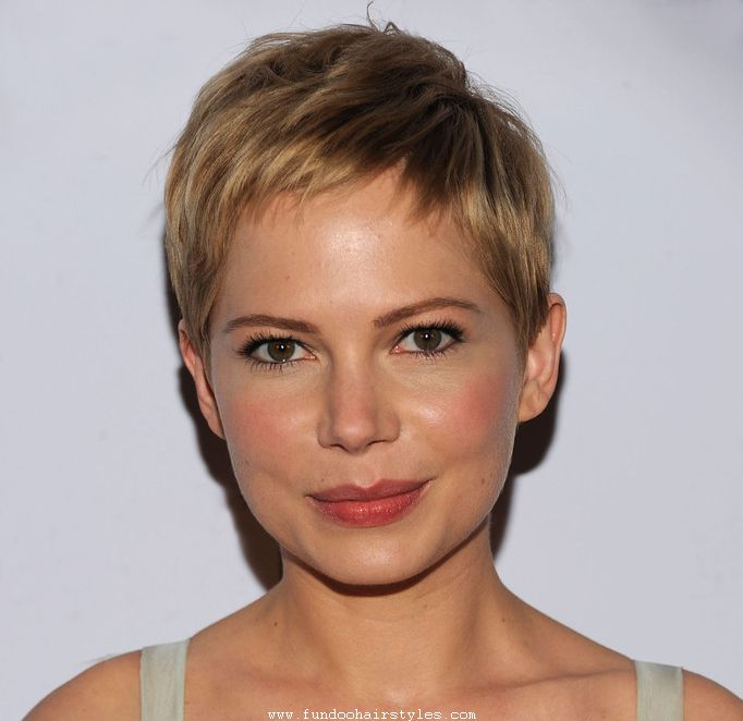 Latest Super Short Bob Haircut Pics For Womens And Girls