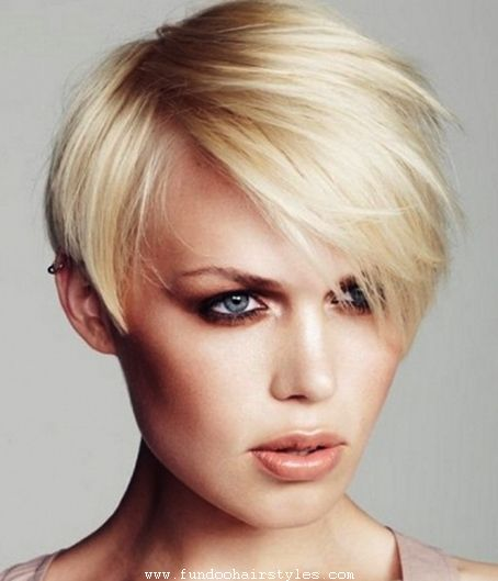 This Season Different Stylish And Popular Faces Have Been Seen With New Super Short Bob Haircut
