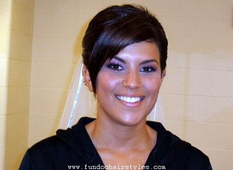 Awesome Latest Super Short Bob Haircut Pics For Womens And Girls Hairstyles For Men Maxibearus